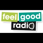 Feel Good Radio 105.9 FM Netherlands, Rijswijk
