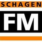 Noordkop Centraal 107.7 FM Netherlands, Den Helder