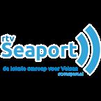 RTV Seaport 107.8 FM Netherlands, Amsterdam