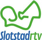 Slotstad RTV 107.0 FM Netherlands, Zeist