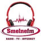 Smelne FM 106.5 FM Netherlands, Drachten