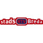Stads Radio Breda 107.3 FM Netherlands, Breda