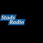 Stadsradio Delft 106.3 FM Netherlands, Delft