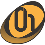 Omroep Helmond 107.2 FM Netherlands, Helmond