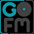 GO-FM 107.8 FM Netherlands, Middelburg