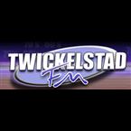Twickelstad FM 88.1 FM Netherlands, Enschede