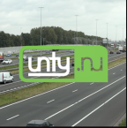 Unity.NU 105.7 FM Netherlands, Leiden