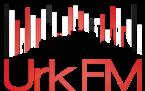 Urk FM 107.0 FM Netherlands, Urk