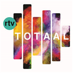 RTV Totaal 105.4 FM Netherlands, Weurt