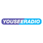 YouSee-Radio-1077 107.7 FM Netherlands, Beesel