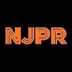 NJ Public Radio 89.3 FM United States of America, Morristown