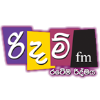 Rhythm World 100.7 FM Sri Lanka, Colombo