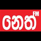 Neth FM 95.0 FM Sri Lanka, Colombo