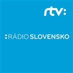 RTVS R Slovensko 93.5 FM Slovakia, Prešov Region