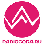 RadioGora - Electro Russia, Belgorod