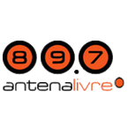 Radio Antena Livre 89.7 FM Portugal, Abrantes