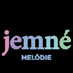 Jemné Melódie 96.3 FM Slovakia, Žilina Region