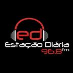 Estação Diária 96.8 FM Portugal, Nelas