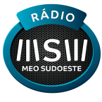 Rádio Meo Music 100.8 FM Portugal, Lisbon