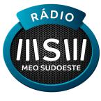 Rádio Meo Music 100.8 FM Portugal, Lisbon