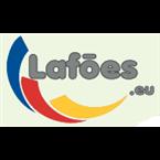 Rádio Lafões 93.0 FM Portugal, Porto