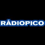 Radio Pico 100.2 FM Portugal, Porto
