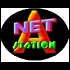'A' Net Station Antarctica, Snow Hill Island