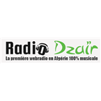 Radio Dzair Raina Algeria, Algiers