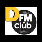 DFM Club Russia