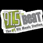 91.5 The Beat 91.5 FM Canada, Kitchener