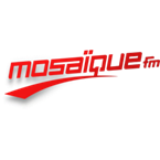 Mosaique FM Tunisie 94.9 FM Tunisia, Boukrim