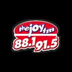The Joy FM 102.3 FM USA, Miami
