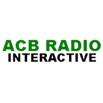 ACB Radio Interactive USA