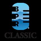 BPR Classic 91.5 FM United States of America