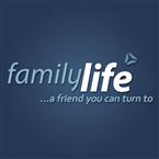 Family Life Network 91.7 FM USA, Wellsville