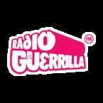 Radio Guerrilla 99.4 FM Romania, Sud