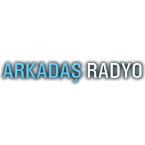 Arkadas Radyo 104.1 FM Turkey, Isparta
