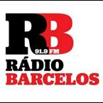 Rádio Barcelos 91.9 FM Portugal, Porto