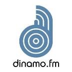 dinamo.fm 103.8 FM Turkey, İstanbul