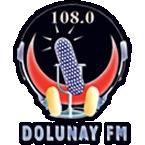 Dolunay Radyo 108.0 FM Turkey, Istanbul