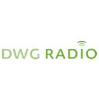DWG Radio Turkish Turkey, Ankara