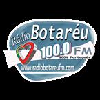 Rádio Botaréu 100.0 FM Portugal, Porto