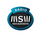 Rádio Meo Music 102.7 FM Portugal, Porto