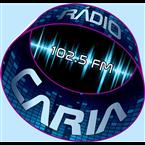 Rádio Caria 102.5 FM Portugal, Caria