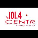 Radio Centro 101.4 FM Portugal, Carregal do Sal