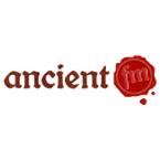 Ancient FM Canada, Kingston