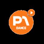 P1 (Paris One) Dance France, Paris