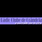 Rádio Clube De Grândola 91.3 FM Portugal, Grandola