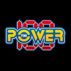 Power FM 100.0 FM Turkey, Ankara