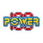 Power FM 103.0 FM Turkey, Adana